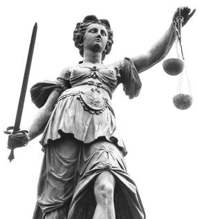 Rechtsanwalt Verkehrsrecht Berlin - Orkun Artiisik