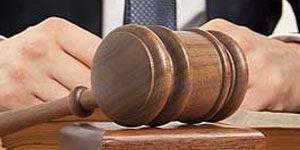 rechtsanwalt-berlin-verkehrsrecht-1